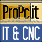 Visita anche ProPC.it